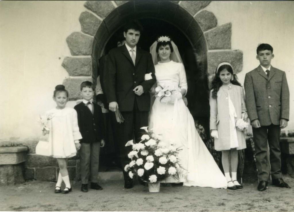 mariage christiane020b