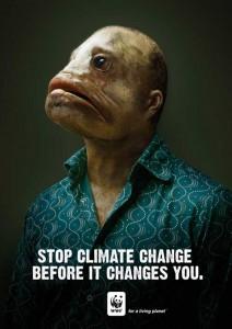 rechauffement-climatique-wwf