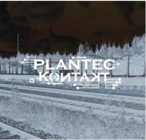 plantec kontact
