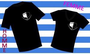tshirts MARINE 02