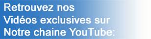 barre cotéx2 vidéo