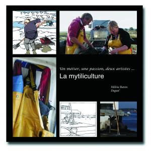 Couverture mytiliculture CMJN