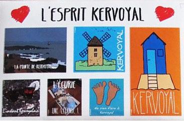 stikers kervoyelles02