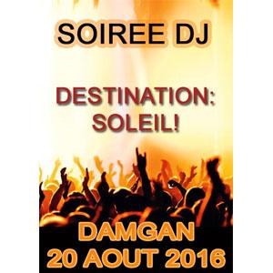 affiche dj soleil 300