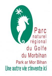 logo_PNRGM_RVB la rivière de Pénerf en Damgan