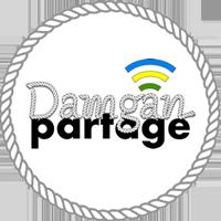damganpartagex200transp