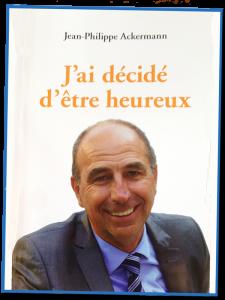 jai-decide-detre-heureux-le-livre