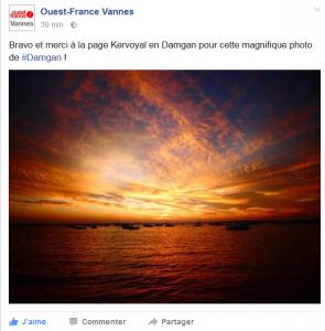 ouest-france-partage-ma-photo-du-7-octobre-2016