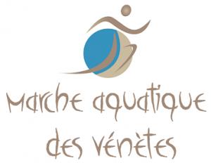 marche aquatique des vénètes damgan
