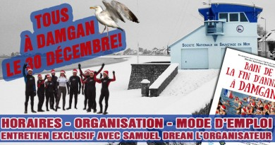 article-17-dec-2016-bain-de-fin-annee-kervoyal-en-damgan