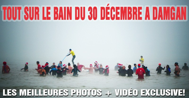 article-du-30-dec-2016-bain-de-fin-annee-kervoyal-en-damgan