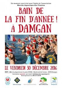 bain-de-fin-dannee-a-damgan-2016