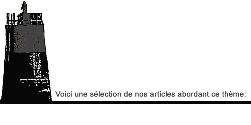 categories-balise-patrimoine