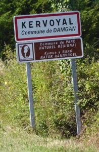 parc_naturel_du_morbihan_kervoyal_en_damgan_56750