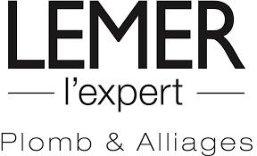 lemer logo expert