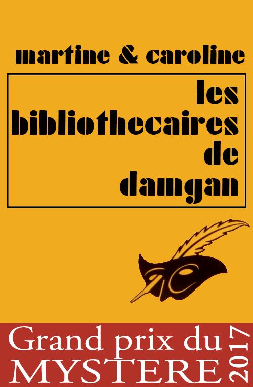 le masque et la plume 2017 bibliothèque damgan