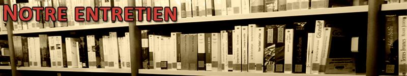 notre entretien avec caroline et martine de la bibliothèque de damgan kervoyal
