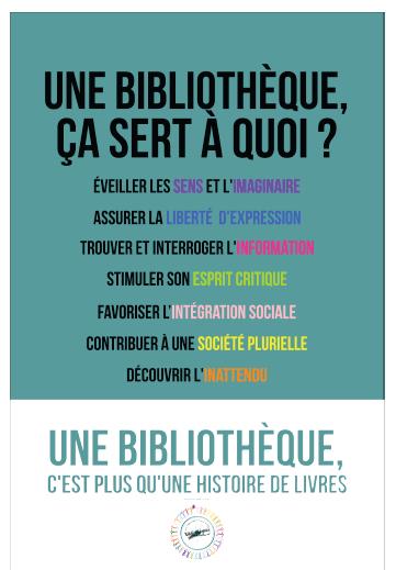 une_bib