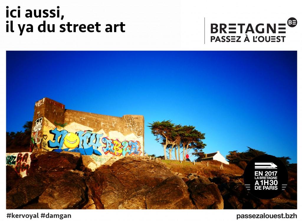 passez-à-louest-kervoyal-en-damgan-morbihan-Street-art.jpg
