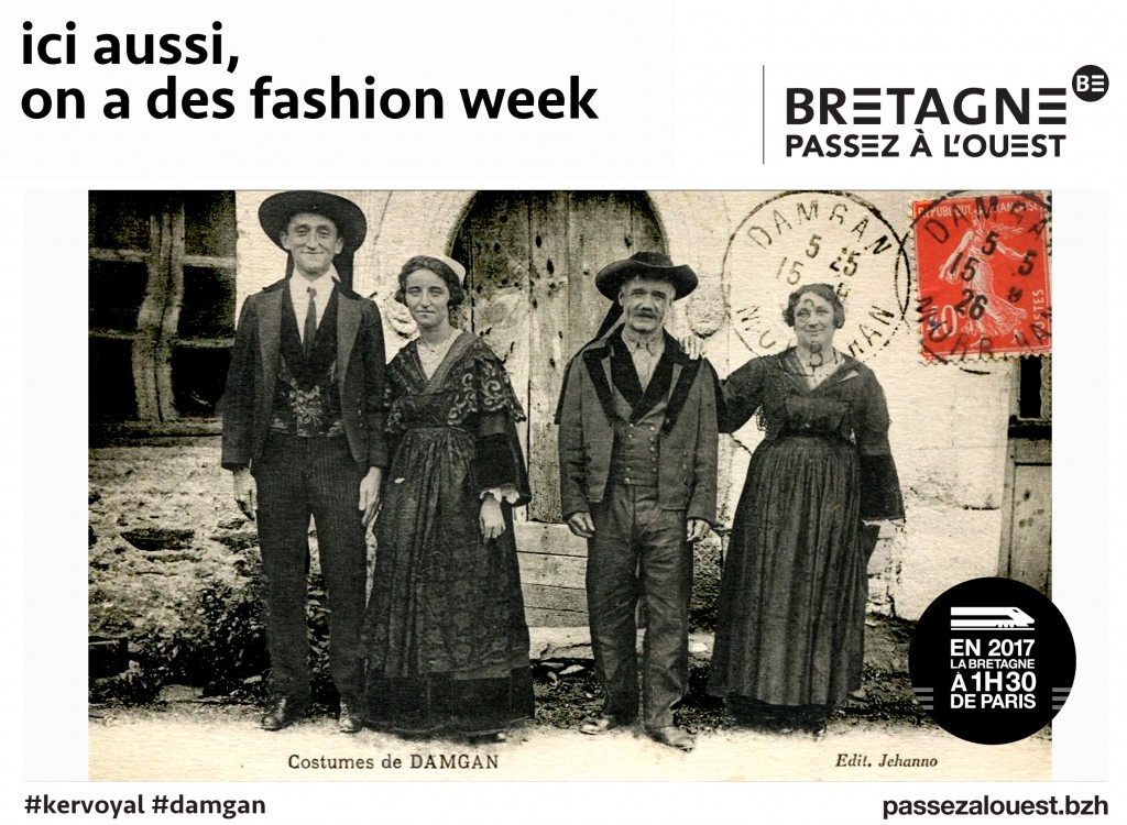 passez-à-louest-kervoyal-en-damgan-morbihan-on-a-des-fashion-week