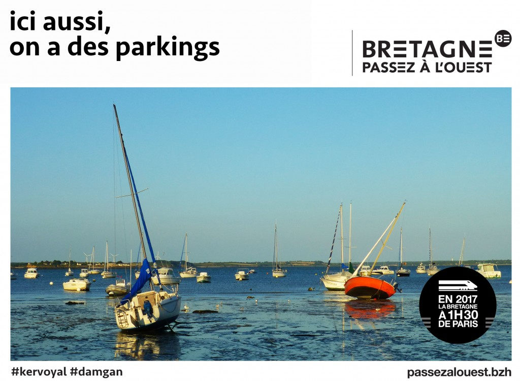 passez-à-louest-kervoyal-en-damgan-morbihan-on-a-des-parkings.jpg