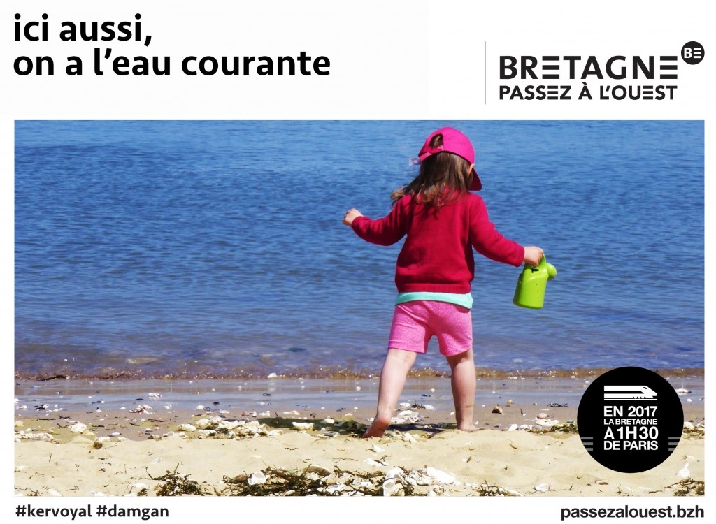 passez-à-louest-kervoyal-en-damgan-morbihan-on-a-leau-courante