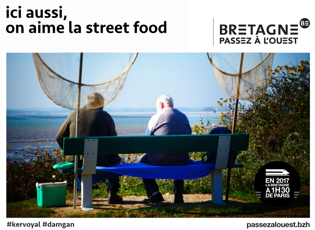 passez-à-louest-kervoyal-en-damgan-morbihan-on-aime-la-street-food