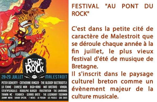 pont du rock 2017
