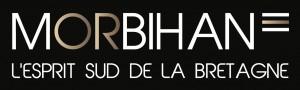 cdt-morbihan-logo