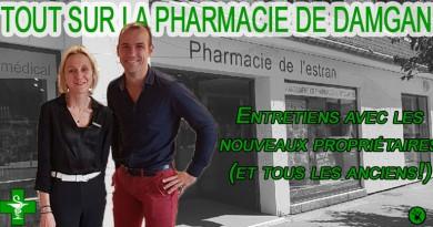 article 7 novembre 2017 la pharmacie de damgan v2
