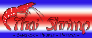 Logo_thaishrimp