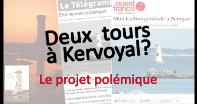 article 1er avril 2019 kervoyal en damgan
