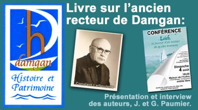 article-dhp-2019-constant-larboulette-curé-de-damgan