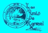 LogoKervoyalCouleur_reduit_200
