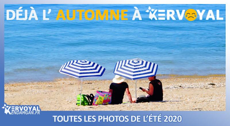 _article kervoyal en damgan morbihan toutes les photos de l'été 2020