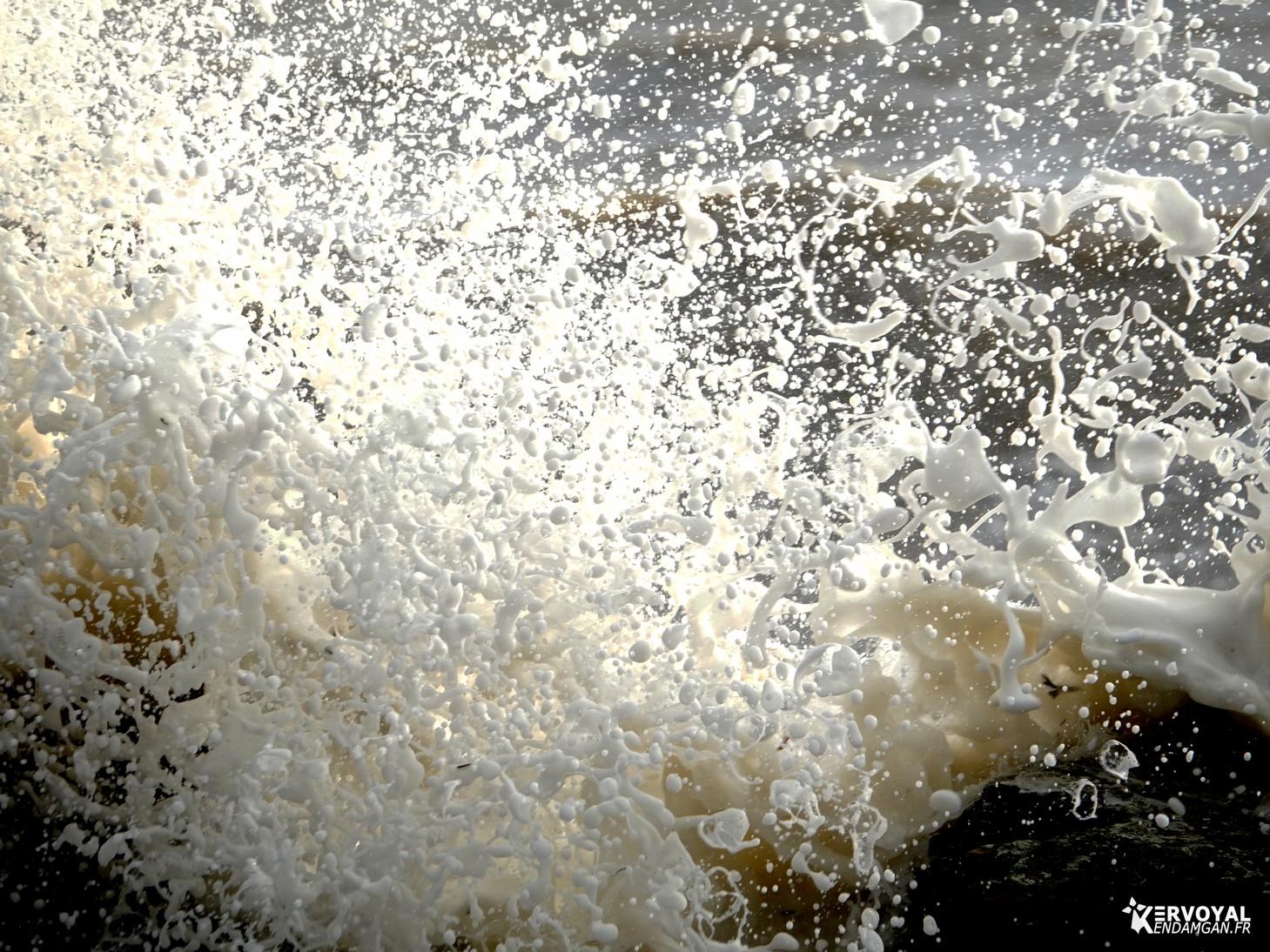 coup de vent à kervoyal en damgan morbihan (11)