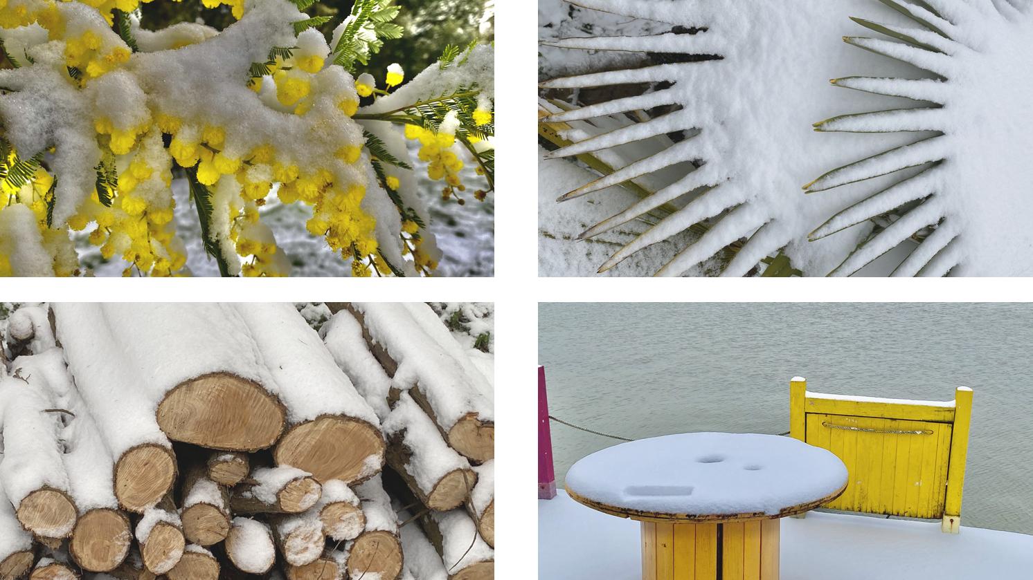 Penerf en Damgan sous la neige - morbihan bretagne©Philippe Jaquemin (1)