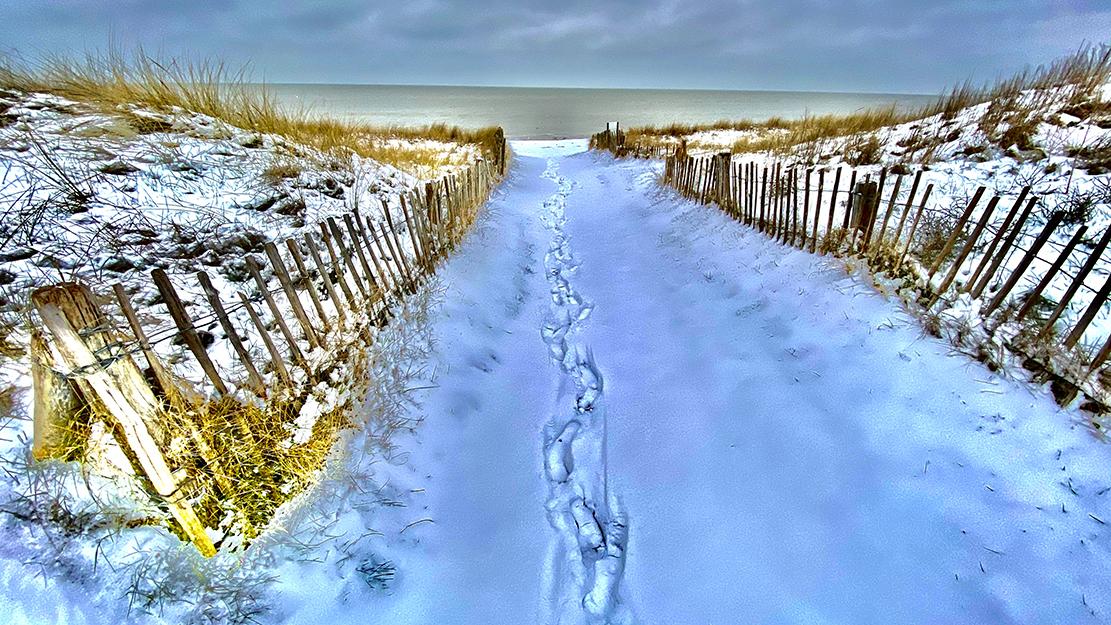 kervoyal sous la neige par philippe jacquemin (1)33333333333