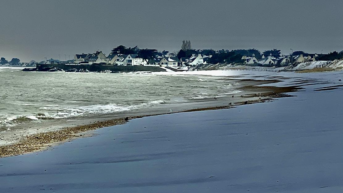 kervoyal sous la neige par philippe jacquemin (2)22222222222