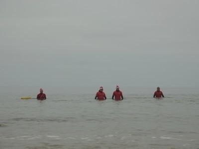 bain du 30 décembre 2018 damgan (12)