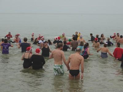 bain du 30 décembre 2018 damgan (21)
