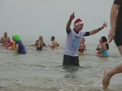 bain du 30 décembre 2018 damgan (28)