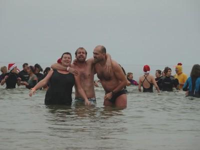 bain du 30 décembre 2018 damgan (32)