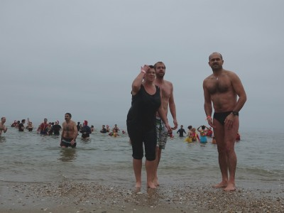 bain du 30 décembre 2018 damgan (35)