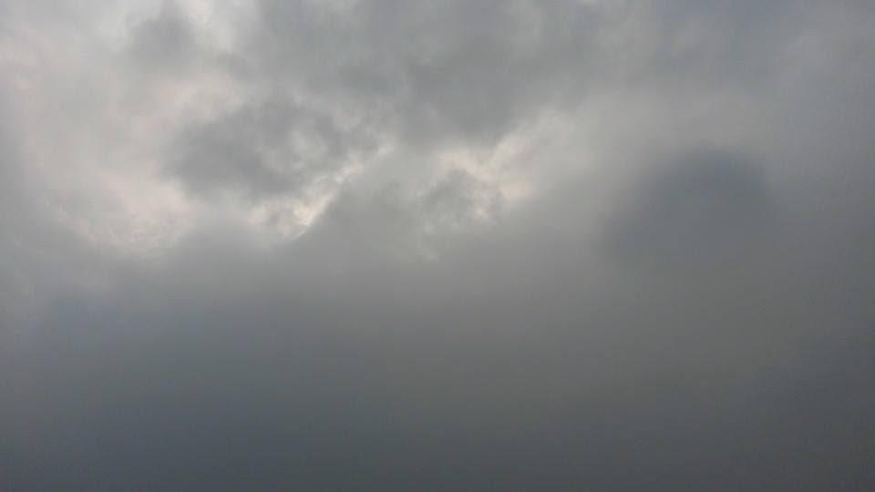 Eclipse-2B-C3-A0-2BKervoyal