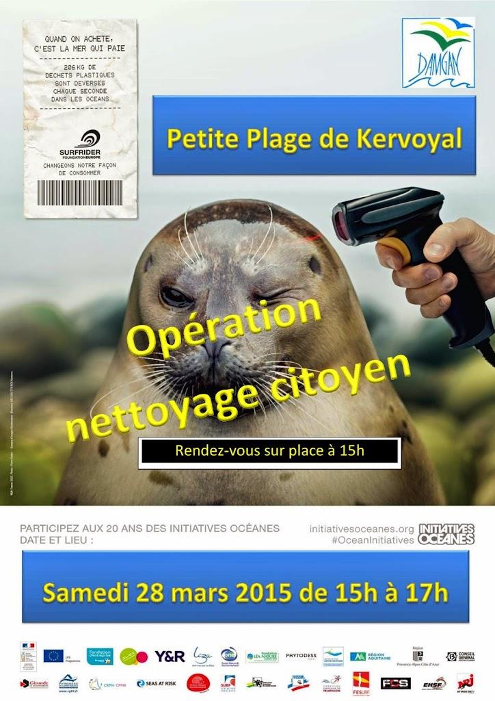 opration_nettoyage_Kervoyal-2B2015