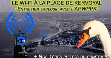 article wi-fi kervoyal en damgan 1er avril 2017