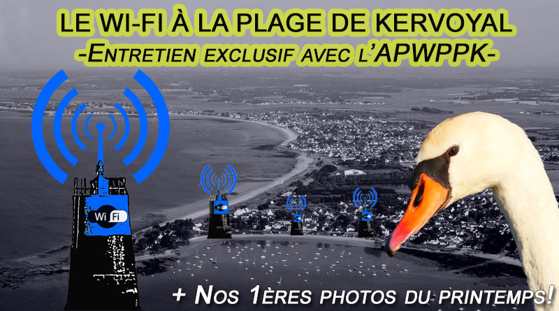 article wi-fi kervoyal en damgan 1er avril 2017