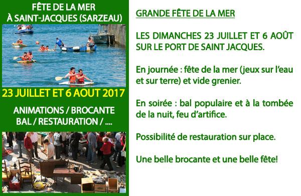 broc saint jacques 2017