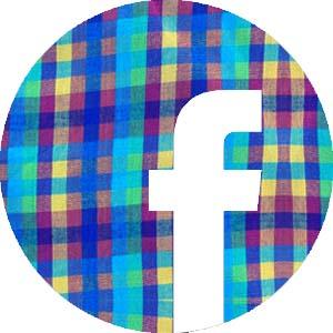 logo facebook créole